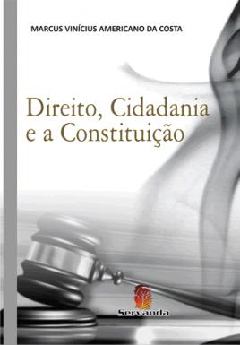 Direito Cidad