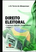 Direito eleitoral1