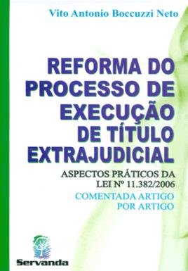 Reforma1
