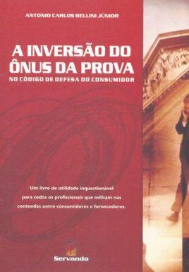 A Inverss o
