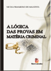 A L GICA DAS PROVAS EM MAT RIA CRIMINAL site