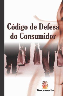 C d. def. do Consumidoa