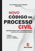CPC 2 ed..