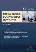 Crimes fiscais
