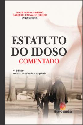 Estatuto Idoso Com. 016
