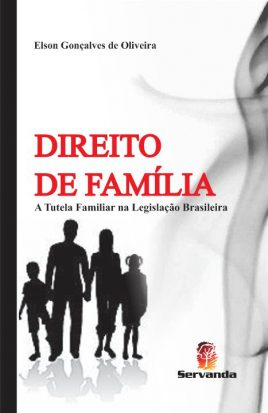 direito familia 1