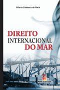 direito internacional internet