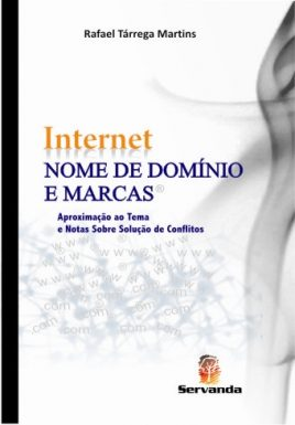 internet fim
