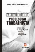 manual de direito processual trabalhista site