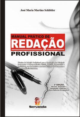manual pr tico de reda o site grande