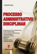 processo administrativo internet
