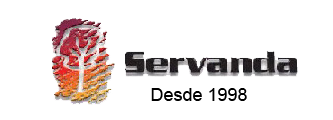 logo servanda2018