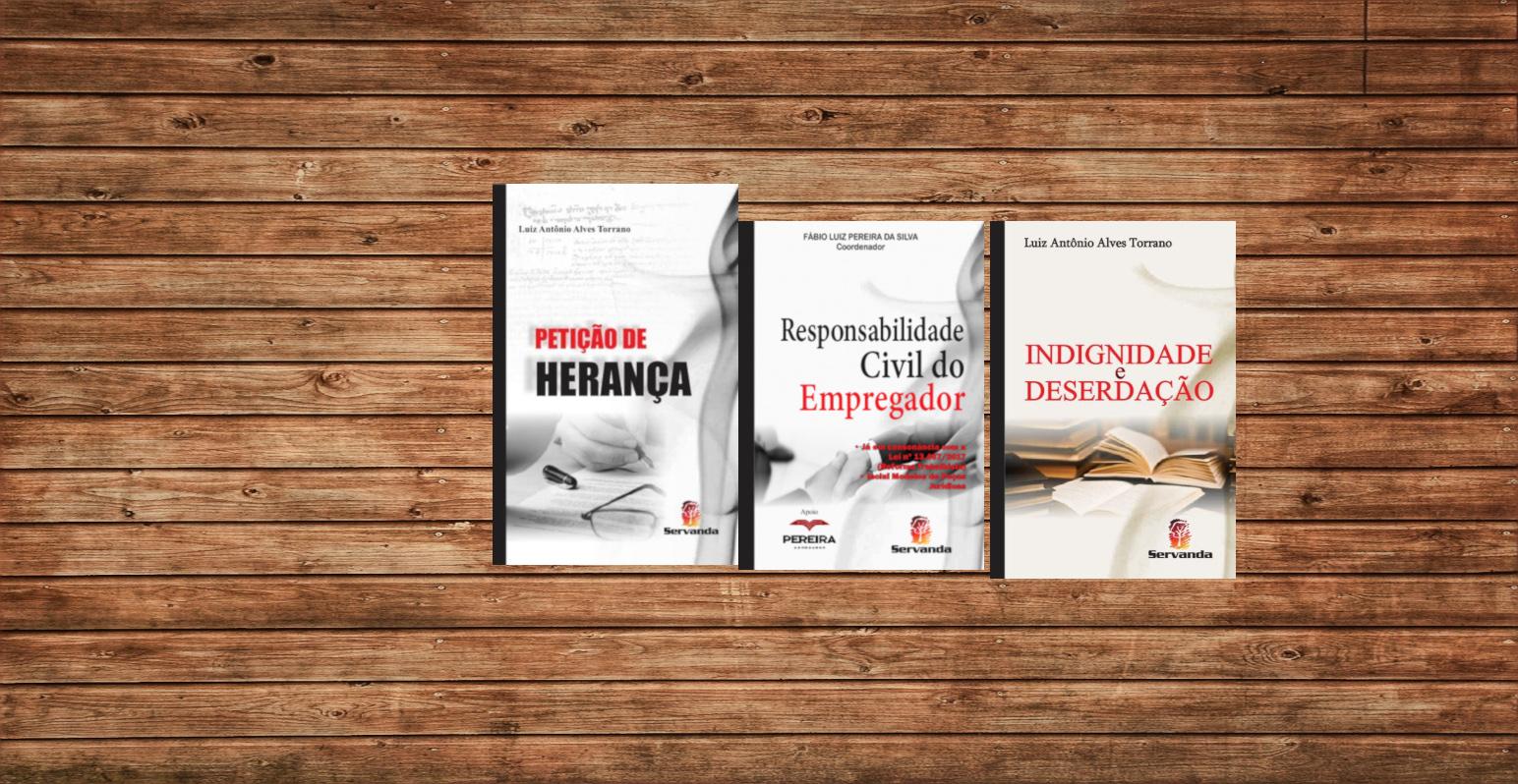 livros juridos editora3