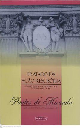Tratado Acao r 04 04 2021 18.51 5 scaled